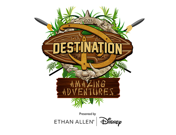 2016_DestinationD_Logo_B