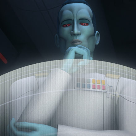 Star Wars Rebels Premieres Sept 24 on Disney XD!