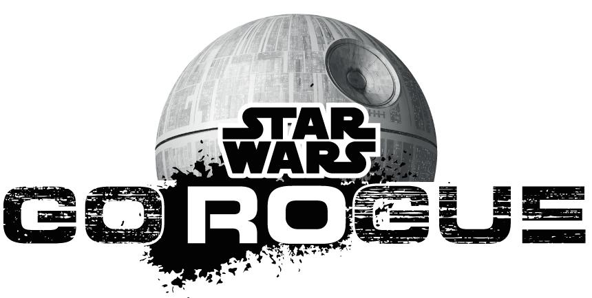 GoRogue-Logo
