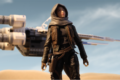Rogue1-Toys2