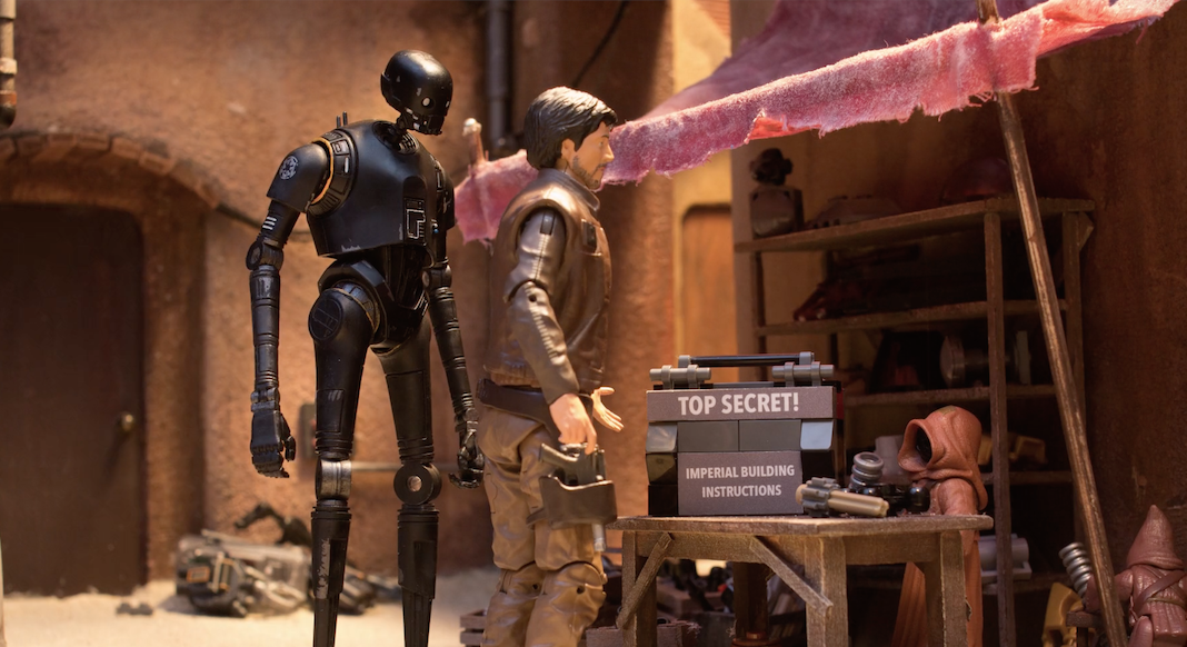Rogue1-Toys4