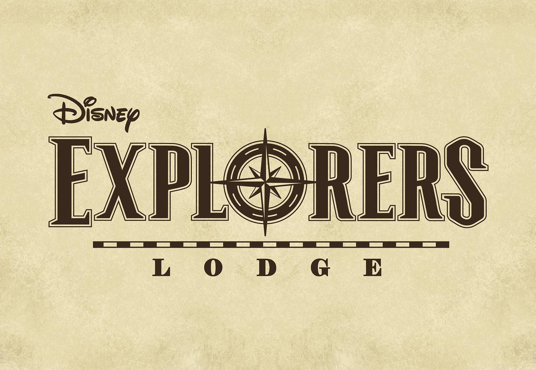 2017_Lodge logo.JPG