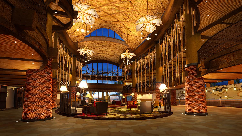 2017_lodge lobby.JPG
