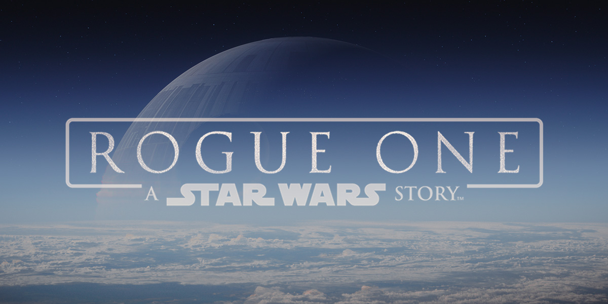 Rogue One Scores 11 Saturn Award Nominations