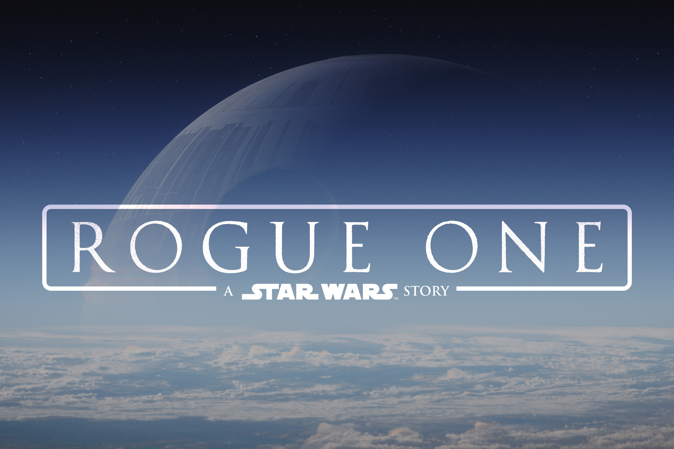 Review: Rogue One (2016)