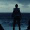 star-wars-the-last-jedi-trailer-4-rey