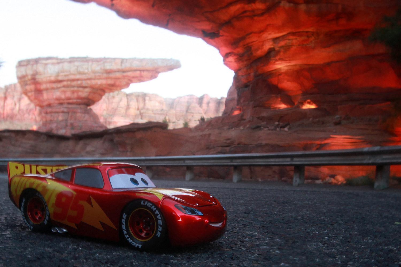 Jada Toys Cars 3 Die Cast Cars Endorexpress