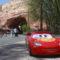 Jada Toys: CARS 3 Die-Cast Cars