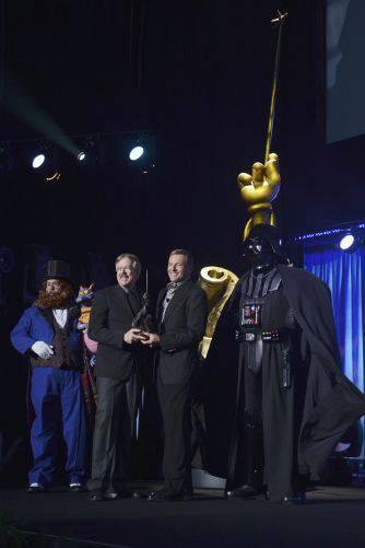 Baxter-Award2