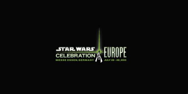 CE-EU-banner