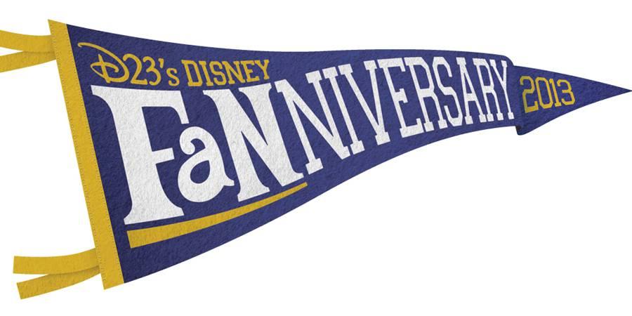 D23_Fanniversary2013_banner