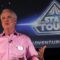 D23 Expo 2011: The Making Of Star Tours