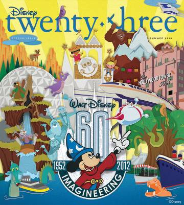 Disneytwenty-Summer2013.Cover