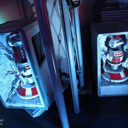 June 2011 Hasbro Q&A