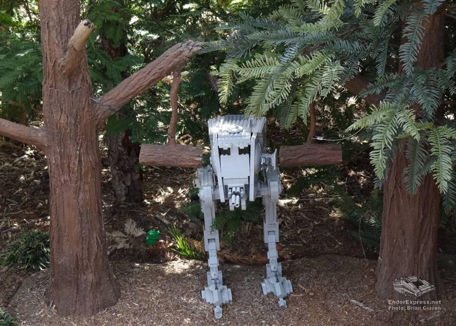 Lego-Endor4