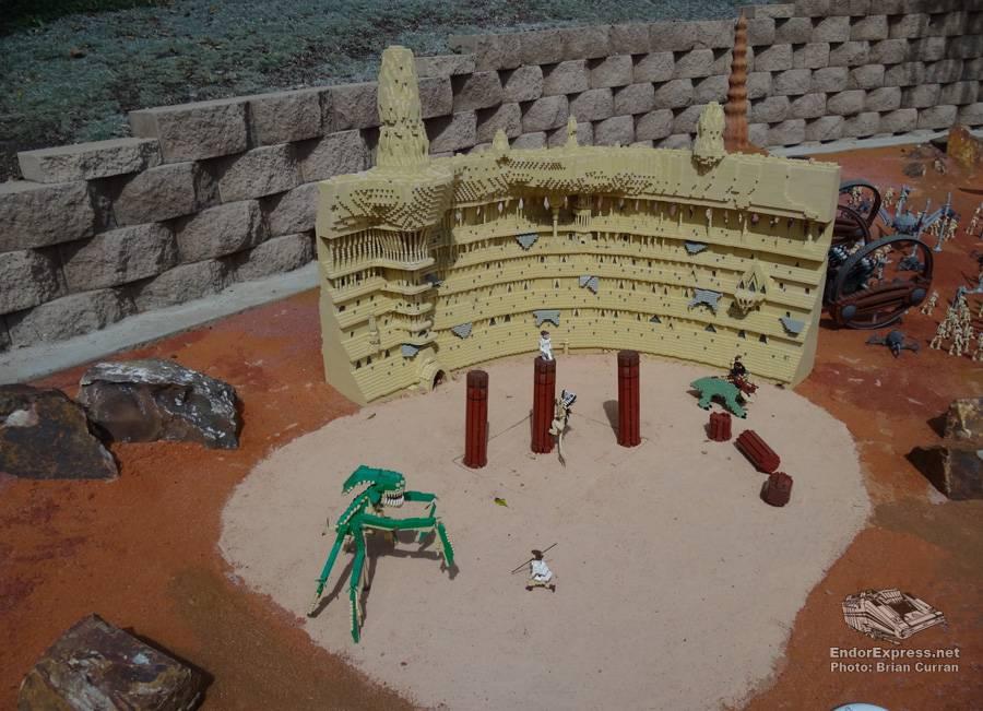 Lego-Geonosis2