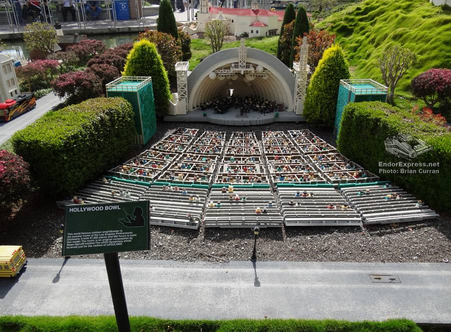 Lego-Hollywood-Bowl