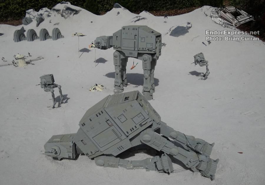 Lego-Hoth3