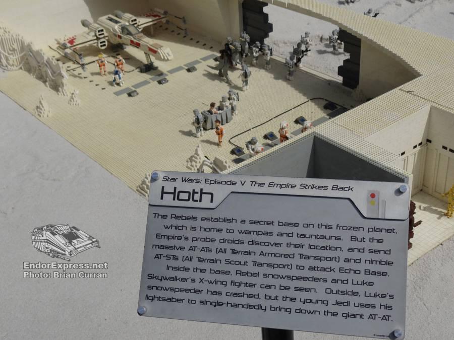 Lego-Hoth5
