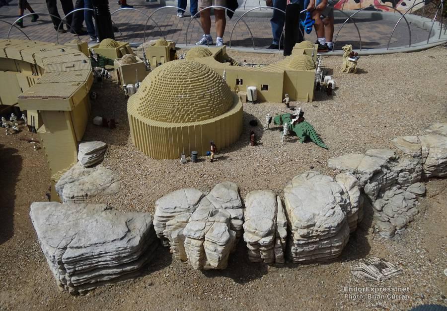 Lego-Tatooine2