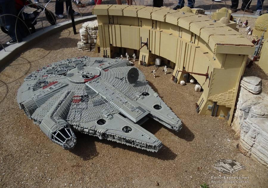 Lego-Tatooine3