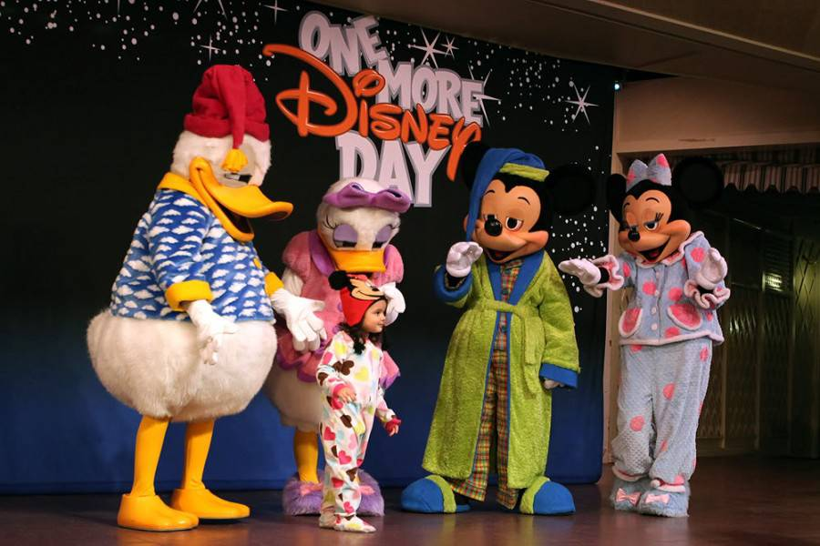 One-more-disney-day