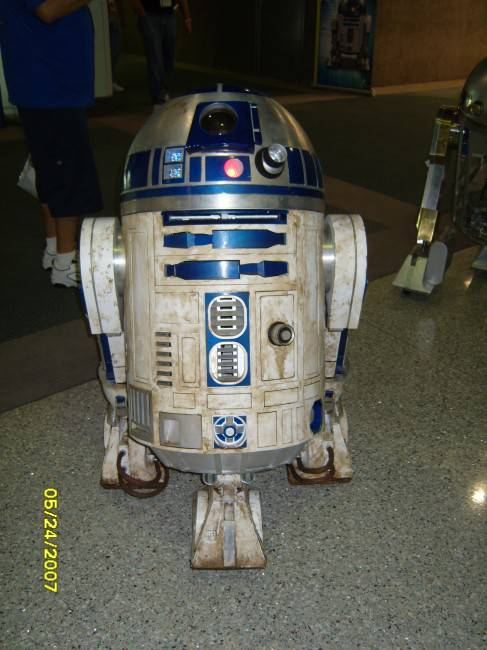 R2 builders 001