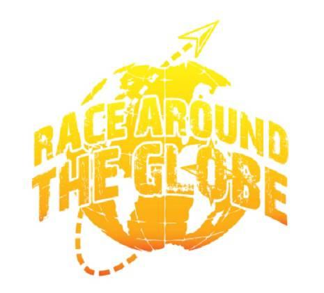 RATG Logo