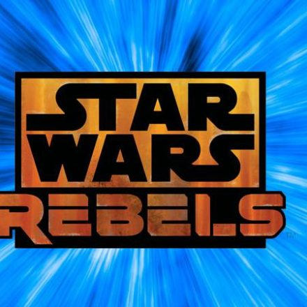 Hasbro Reveals Star Wars Rebels Packaging