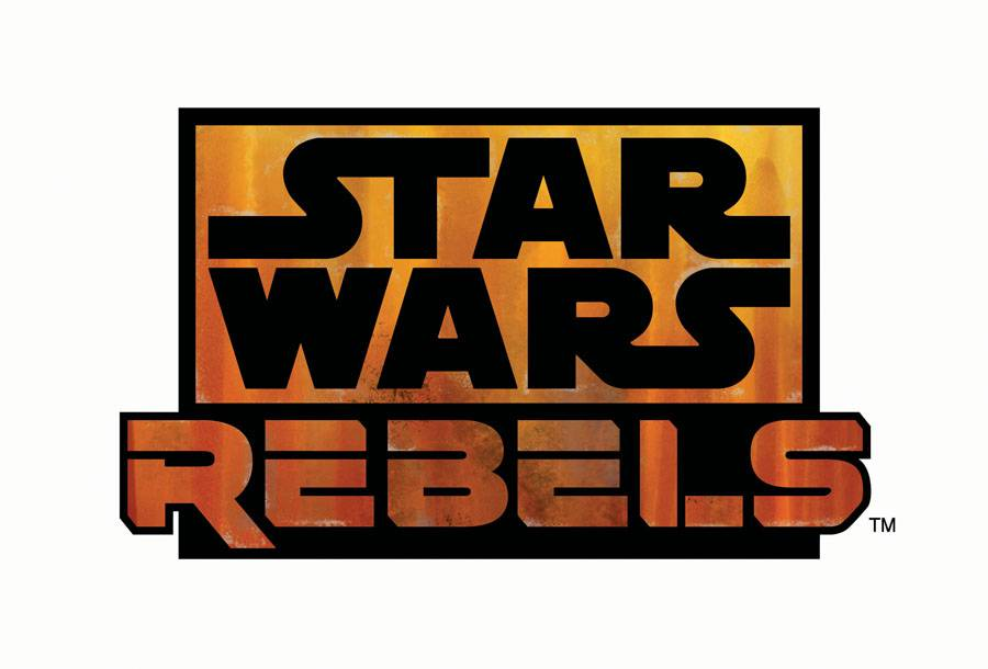 Rebels-logo