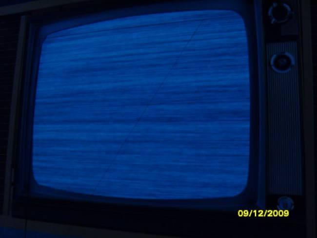 S1034088