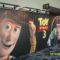 D23 Expo: Future Disney Films