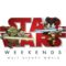 Star Wars Weekends Returns May 15-June 14