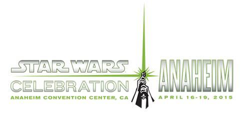 SWcelebration_Anaheim