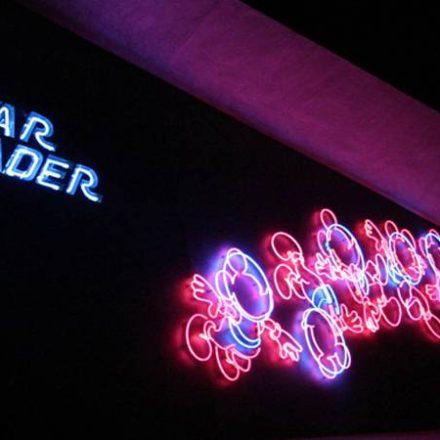 August 2014 Star Trader Update