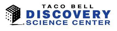 TacoBell-DSC-logo