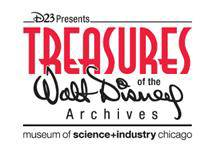 Treasures-logo