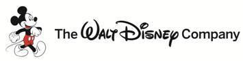 WDCo-logo