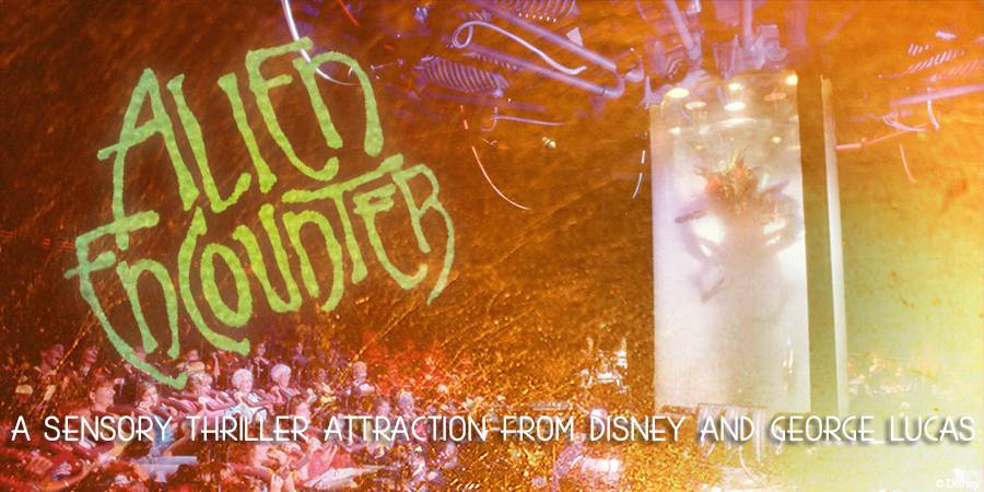 WDW-Alien-Encounter-header