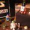 Disney Theme Parks Droid Factory
