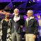 John Williams 80th Birthday Celebration Concert at Tanglewood Music Festival