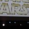 D23 Expo: Crash Course in the Force