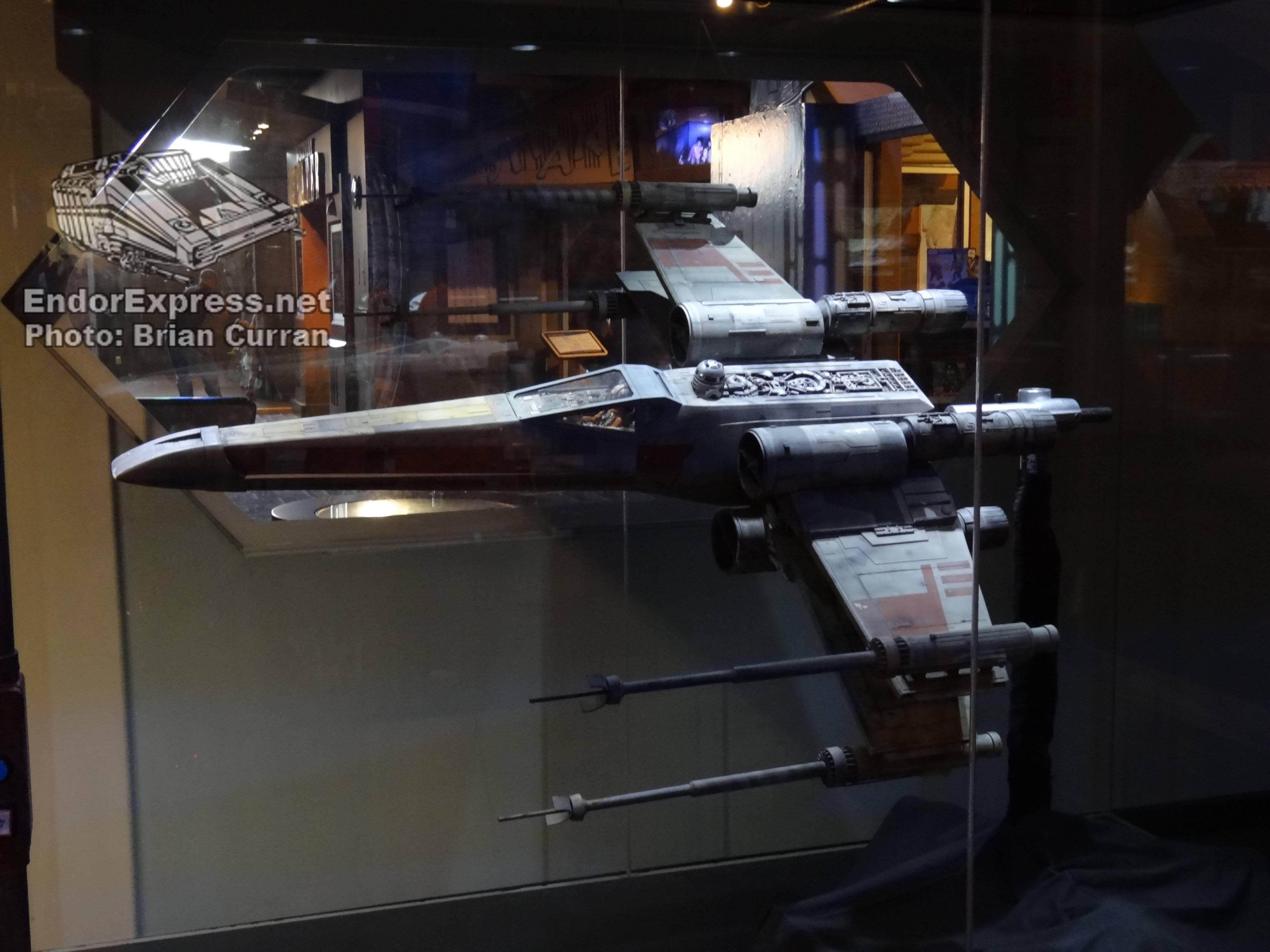 dsc-210