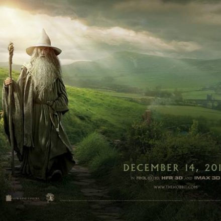 The Hobbit: An Unexpected Influence