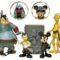 New Disney Theme Parks – Star Wars Toys