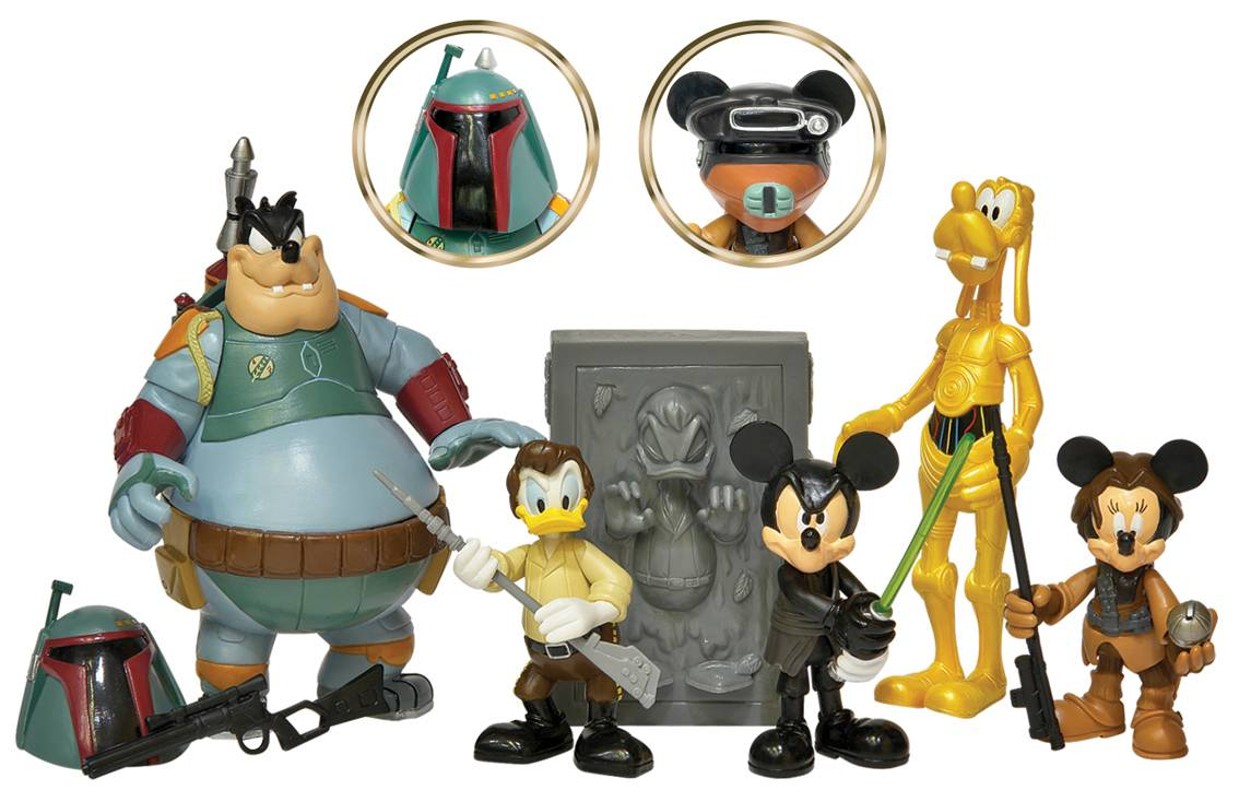 SW Action Fig Ware3