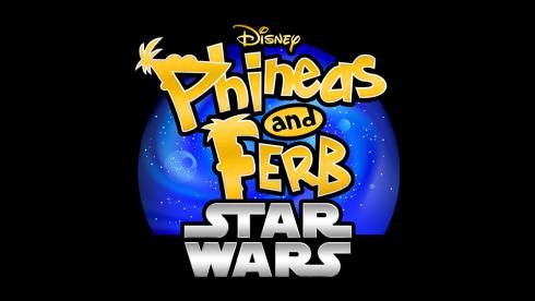 phineaus-and-farb-star-wars