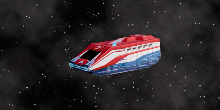 Star Tours Turns 26 Today!