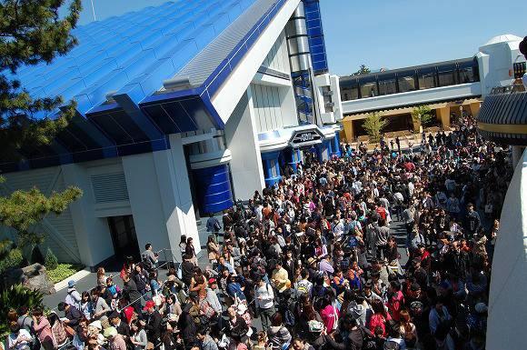 tokyo-disneyland-reopening
