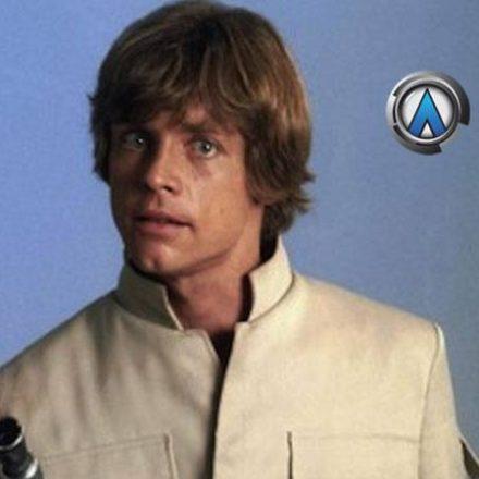 ANOVOS Unveils 'Star Wars' Replica Costumes